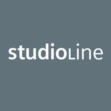 Siemens Studioline
