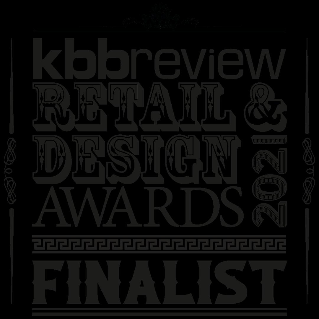 KBB kitchen finalists 2021