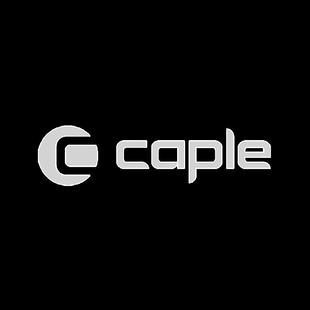 caple (2)