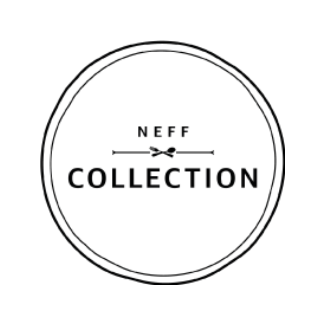 neff collection (3)